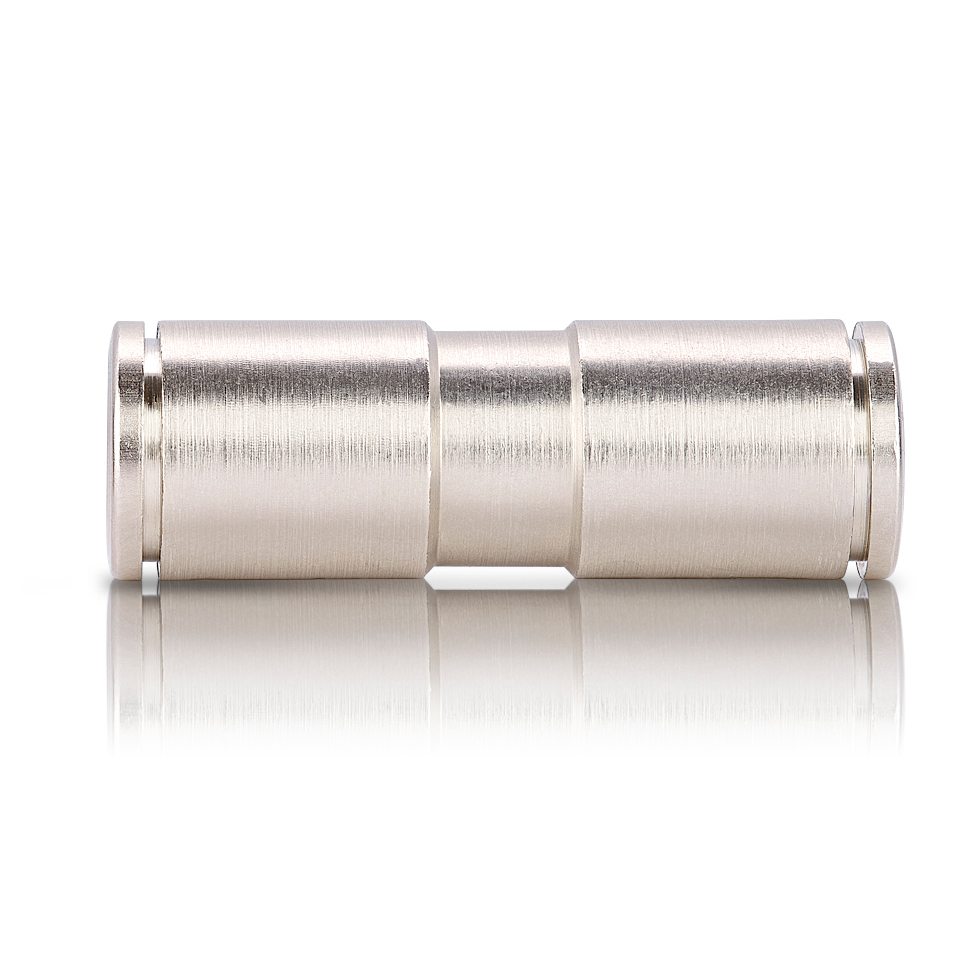 Connector type A: 4/4
